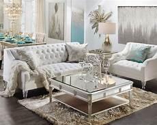 Glamorous Living Room Furniture glamorous comfortable fashion living room sofa