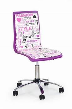 sedie per scrivania ragazzi sedie scrivania ragazzi idee di design per la casa