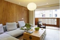 shanghai apartment with modern minimalist cool chic style attitude interior design shanghai