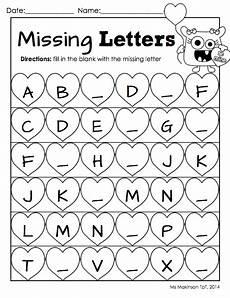 free printable s day worksheets for kindergarten 20458 february printables kindergarten literacy and math kindergarten literacy kindergarten