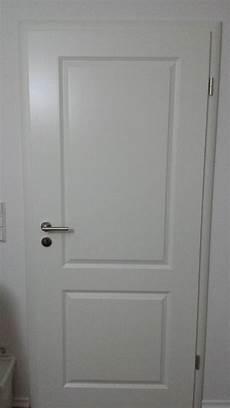 Gebrauchte Türen Mit Zarge - 4 x zarge 4 x zimmert 252 r t 252 rrahmen innent 252 r t 252 r wei 223
