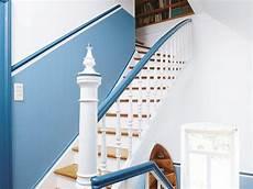 treppenhaus gestalten wände gelungener aufgang treppenaufgang neu gestalten