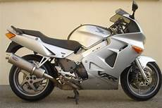 vfr 800 rc46 vfr800 rc46 1998 01 motorbike exhausts fuel exhausts