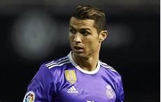 Utd News Cristiano Ronaldo Aimed Joke At Nani After