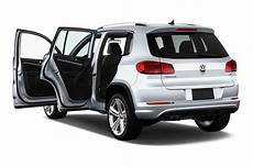 2016 Volkswagen Models Add New Infotainment Systems