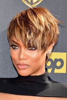 21 most popular crop short hairstyles for hairdo