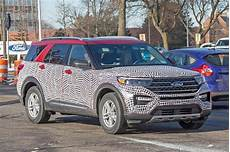 2020 ford explorer to debut in january at ford field in
