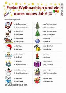 weihnachten deutsche weihnachten und