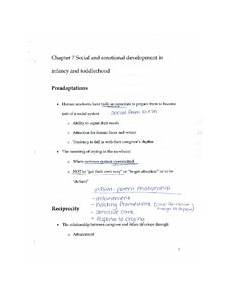 reinforcement worksheet answers underline the reinforcer in each ufb02e the ufb01rst two