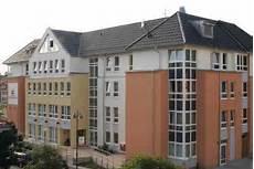 Wohnung Sondershausen by Altenheime Pflegeheime Betreutes Wohnen In Th 252 Ringen