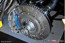 ap racing brakes carry the c7 r s to yet another 24 hour