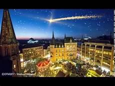 Weihnachtsmarkt Oldenburg 2017 - weihnachtsmarkt in oldenburg