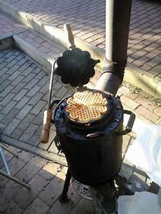 gasflasche ofen bauen suche hilfe beim bau waffeleisenofen grillforum und
