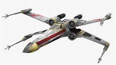 Malvorlagen Wars X Wing Max Wars X Wing