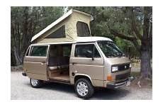 thesamba vw classifieds vehicles type 2