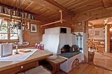 Reise Und Urlaub Esszimmer Kamin Chalet Design Und Haus