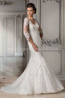 jasmine bridal couture style t172059 in ivory ivory this wedding dress balances a form
