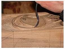 bois pour sculpture sculpture sur bois wikip 233 dia