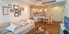 best home decor websites the 42 best websites for furniture and decor that make