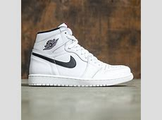 air jordan one retro high