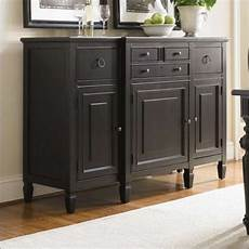 Schmales Sideboard Flur - top 20 of shallow sideboards