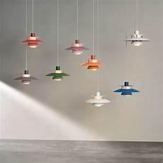 Ph 5 Mini Pendant L By Louis Poulsen