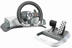 volante e pedaliera per xbox 360 volante xbox 360 tutte le offerte cascare a fagiolo