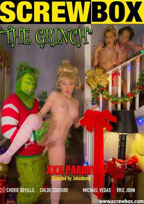 Allison Mack Nude Pictures