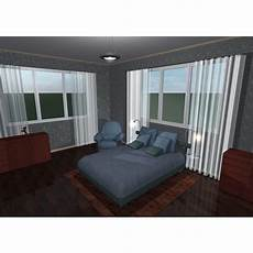 lichtplanung schlafzimmer lichtplanung paralaxx