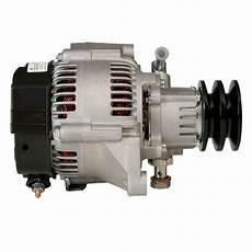 genuine bosch alternator for toyota hilux 2 8l diesel 3l ln106 ln107 ln111 ebay