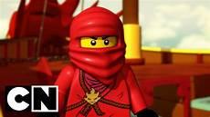 Lego Ninjago Malvorlagen Bahasa Indonesia Lego Ninjago Never Trust A Snake Bahasa Indonesia