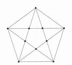 Wie Viele Dreiecke - adventkalender der nms ottenschlag