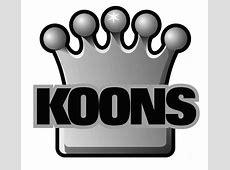 by Koons White Marsh Chevrolet