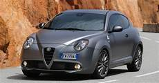 sales of alfa romeo mito to be discontinued in 2019 paul