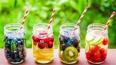 Rezepte F 252 R Detox Drinks Entgiften Durch Fl 252 Ssigkeit