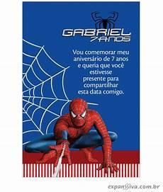 resultado de imagem moldura convite aniversario homem aranha convites pinterest searching