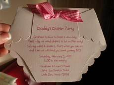 Asda Wedding Invitations