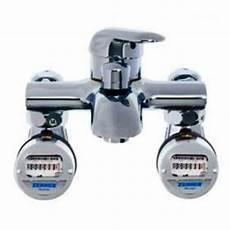 17 Best Images About Wasserz 228 Hler Wasseruhren On