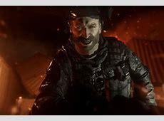 modern warfare 2 remastered xbox