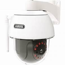 Abus Ppic32520 Schwenk Neige Kamera Wlan Outdoor Expert