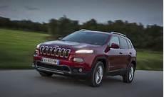 Jeep 2014 Preise Markteinf 252 Hrung Und Technische