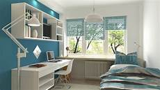 idee deco chambre fille 12000 rent a room to students in dublin daft insights