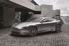 Aston Martin Bond 2020 - aston martin gears up for spectre launch with db9 gt