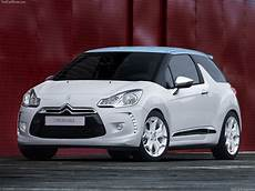 Wallpaper 7 Citroen Ds3 Wallpapers