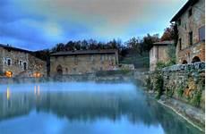 bagni termali toscana 7 tra le migliori terme in toscana