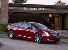 2019 cadillac elr specs and news update 2019 2020 cars