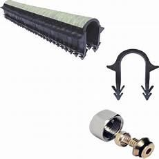 Kit 60m 178 Plancher Chauffant Hydraulique Basse Temp 233 Rature