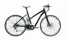 e bike modelle 2012 premium und getestete qualit 228 t sind in