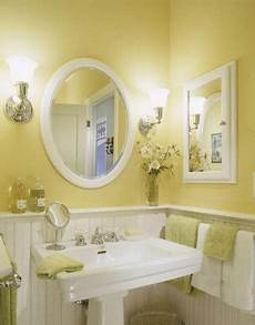 10 best paint colors for small bathroom with no windows small bathroom colors yellow