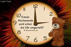 Uhr Umstellen Nicht Vergessen Lustich De